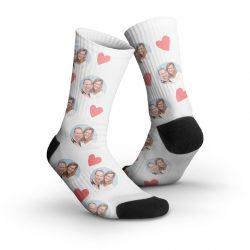 sokken-maat-40-42